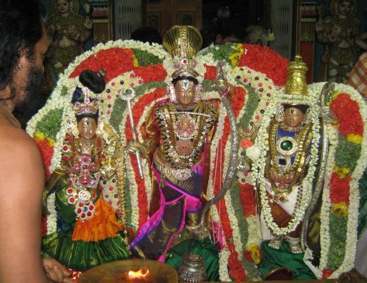 01_Ramaswamy-Temple_Kumbakkonam_2013_Rama-Navami